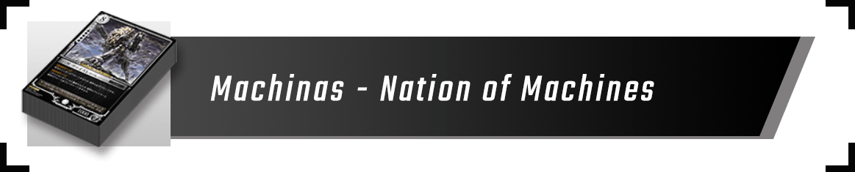 Game Zenonzard Official Website