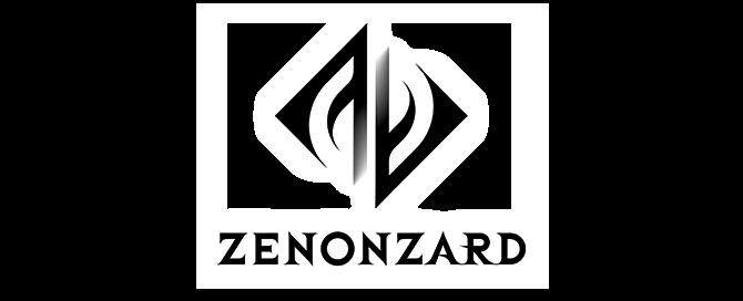 ゼノンザード wiki